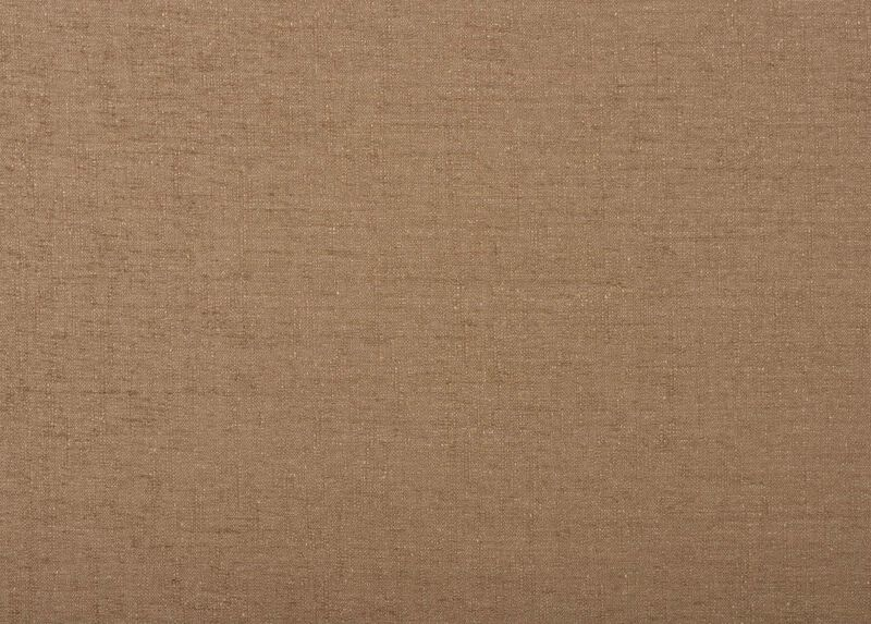 Colback Pewter Fabric ,  , large_gray