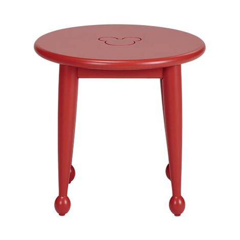 Hiya Mickey Stool ,  , large