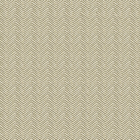 Nevis Natural Fabric ,  , large