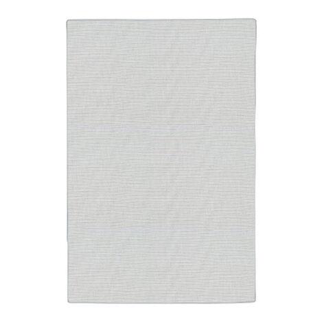 Ridgevale Indoor/Outdoor Rug Product Tile Image 047169