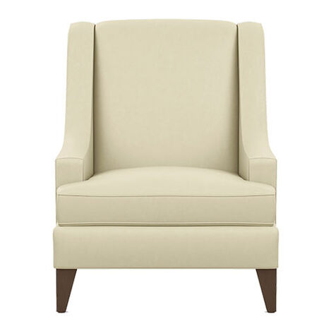 Emerson Leather Chair Product Tile Image 727531