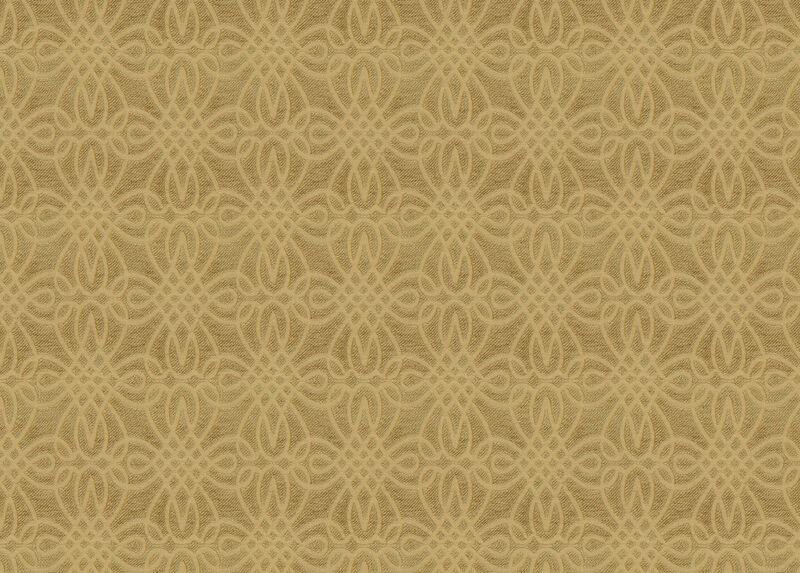 Aliana Sand Fabric