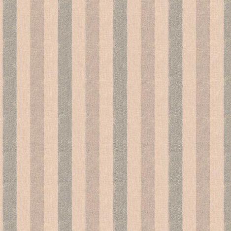 Belize Mist Fabric ,  , large