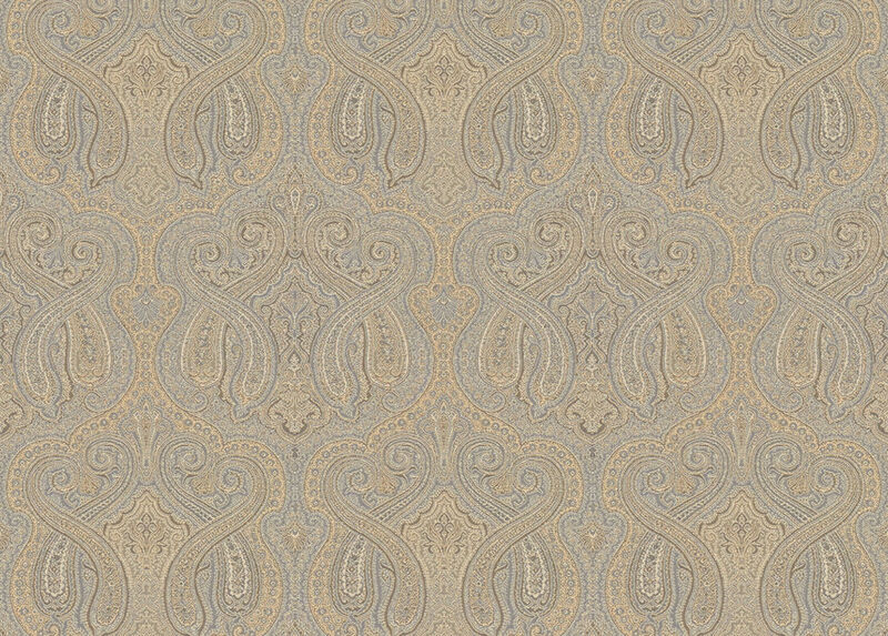 Marsyl Chambray Fabric ,  , large_gray