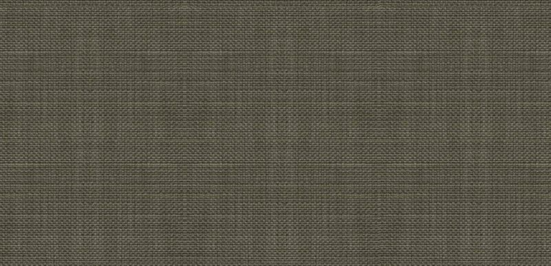 Springer Iron Fabric By the Yard