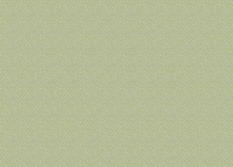 Croix Mist Fabric ,  , large_gray