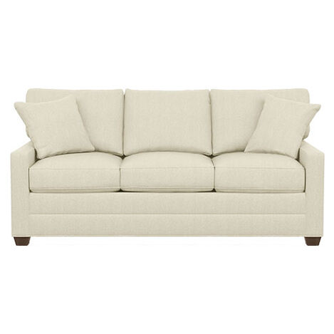 Bennett Track-Arm Three Seat Sofa ,  , large