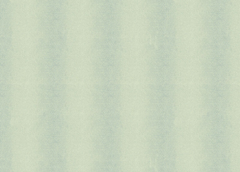 Perla Light Blue Fabric by the Yard