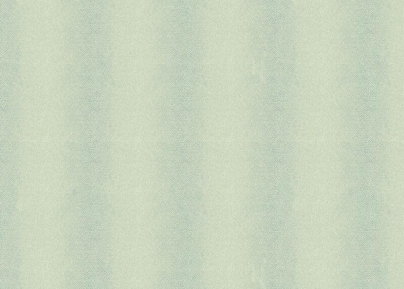 Perla Light Blue Fabric