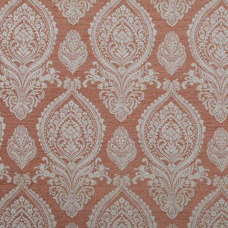 Mia Fabric Product Tile Image 572