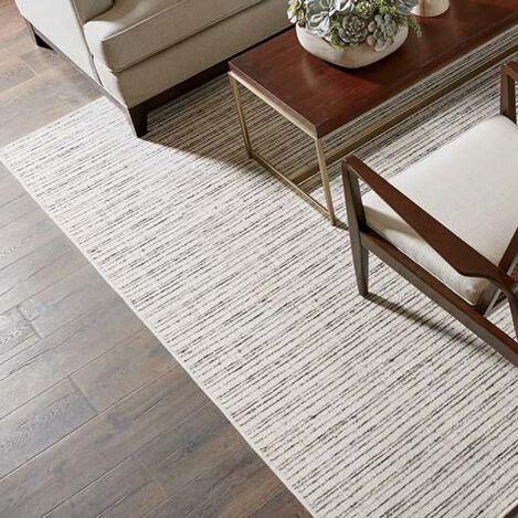 Bedford Park Rug Product Tile Hover Image 047160
