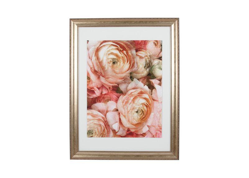 Vintage Bouquet ,  , large_gray
