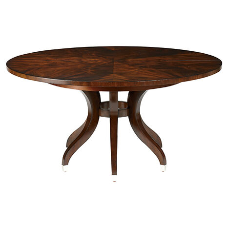 ashcroft dining table - Furniture Dining Table