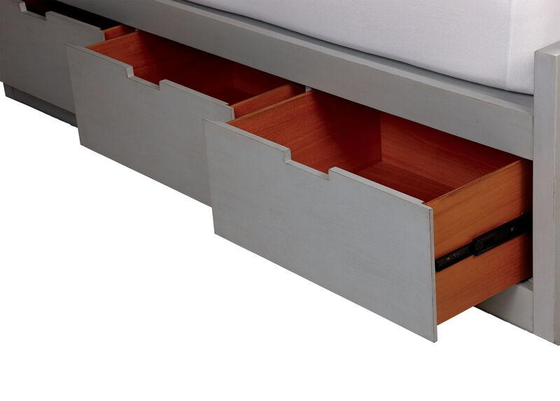 Additional Carolwood Storage Bed Drawers