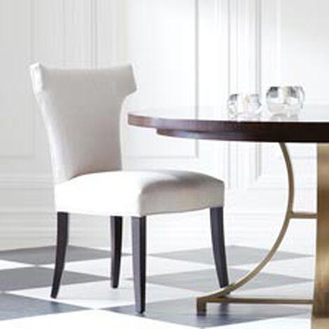 Ellen Side Chair ,  , hover_image