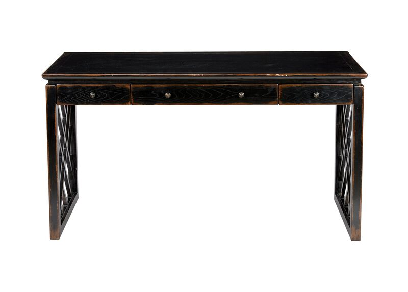 Dynasty Desk ,  , large_gray