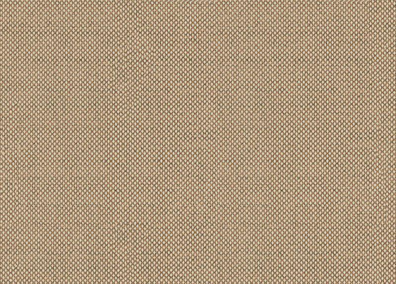 Baxter Caramel Swatch ,  , large_gray