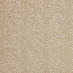 Ocelot Cream Fabric ,  , large
