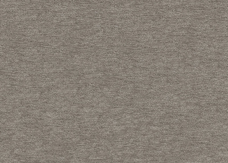 Jaxston Gray Swatch