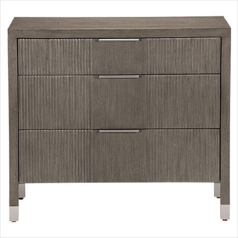 Bedroom Dressers | Dressers & Chests | Ethan Allen
