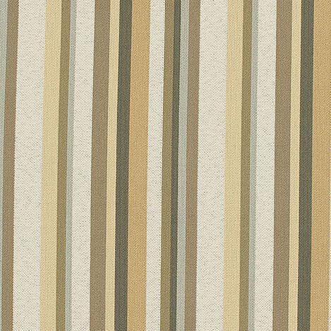 Hampton Fabric Product Tile Image 214