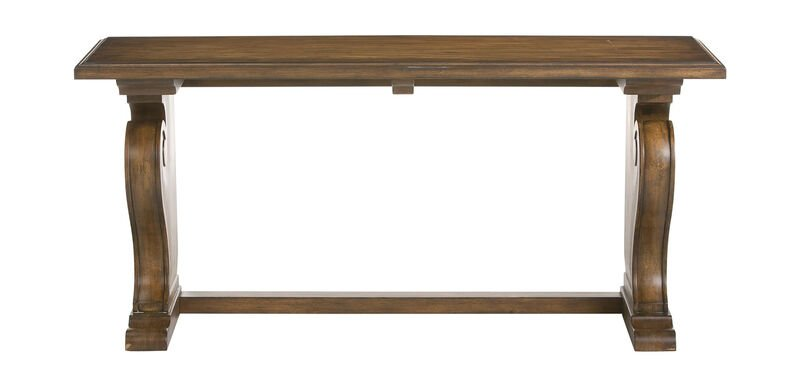 Wayfarer Console Table