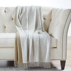 Oasi Reversible Throw Recommended Product