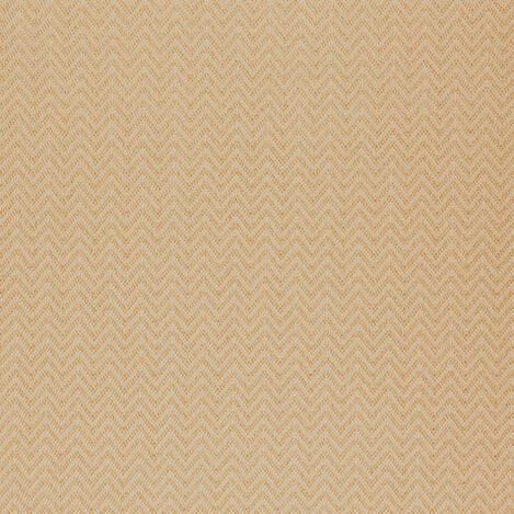 Bojan Wheat Fabric ,  , large