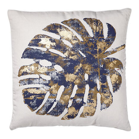 Shop Decorative Pillows Sofa Couch Pillows Ethan Allen Ethan New Ethan Allen Decorative Pillows