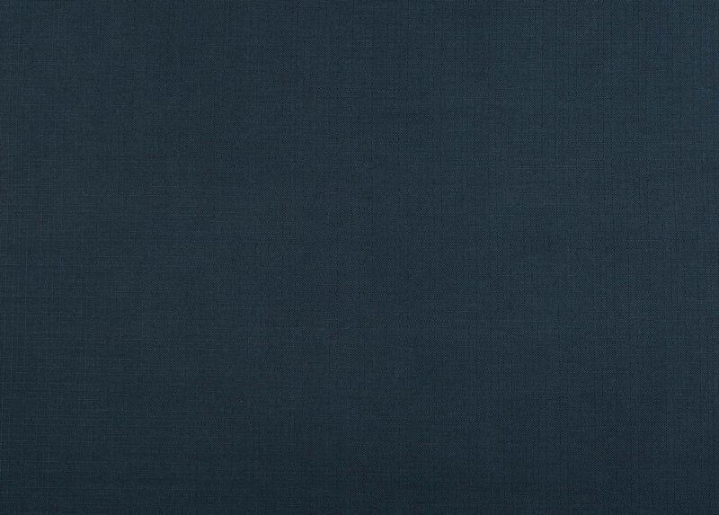 Wright Indigo Fabric