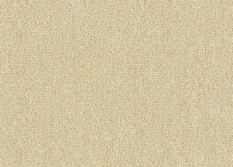Walden Bisque Fabric By the Yard