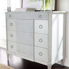Adelaide Chest. BEDROOM | Dressers U0026 Chests