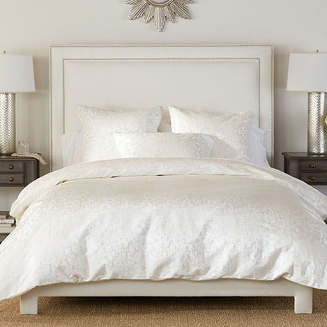 advice bedroom l to how ideas crate and barrel your style bed bedding