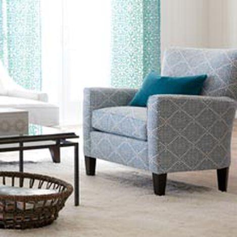 Collin Chair, Guzan Indigo ,  , hover_image