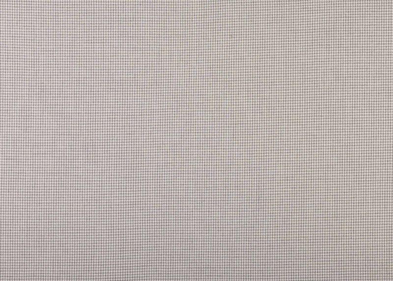 Holmes Gray Fabric