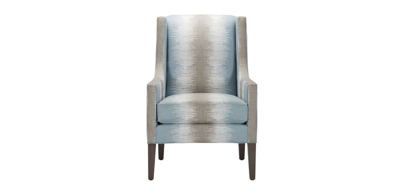 Kent Wing Chair