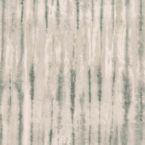 Rania Ash Fabric By the Yard Product Tile Image 58452