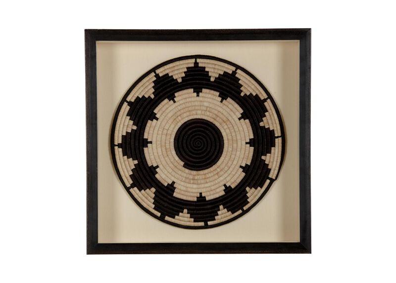 African Basket III ,  , large_gray