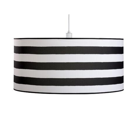 Big Moment Stripe Pendant Product Tile Image 093008MST