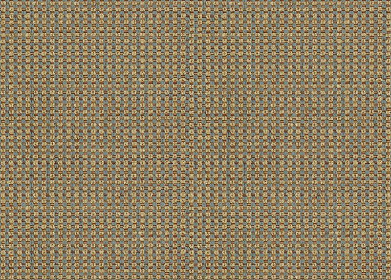 Sawyer Sky Fabric