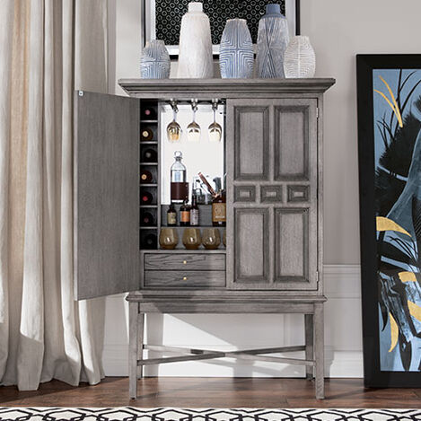 Carys Bar Cabinet Product Tile Hover Image 356305