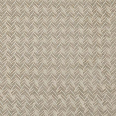 Nadine Sand Fabric By the Yard Product Tile Image 39870