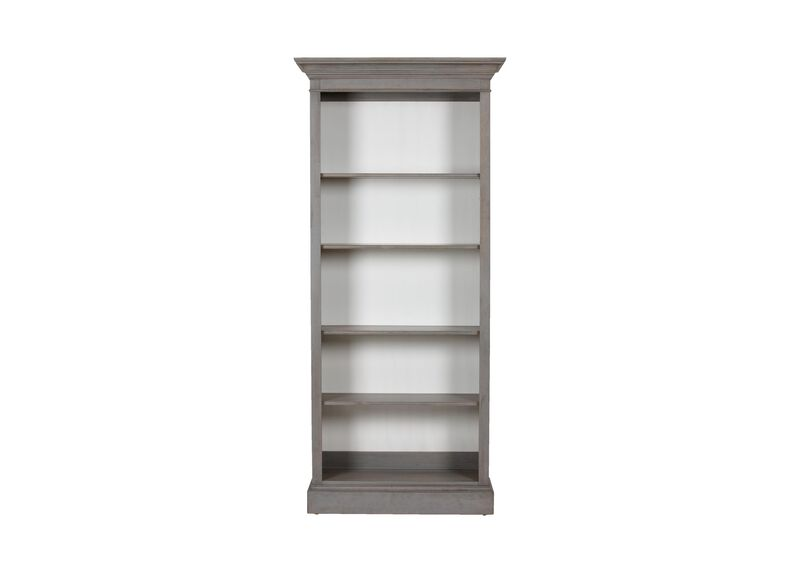 Villa Tall Bookcase