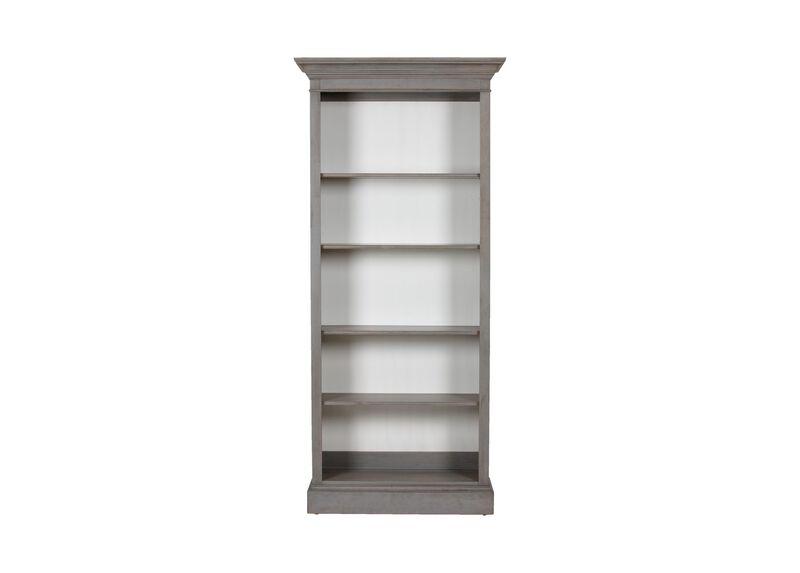 Villa Tall Bookcase