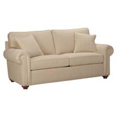 Conor Sofa Product Tile Hover Image conor