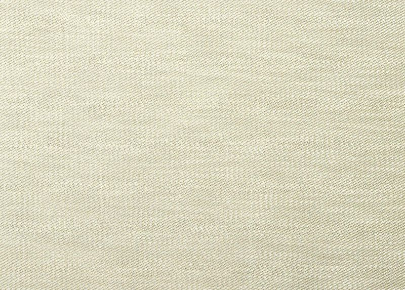 Gunnar Natural Fabric by the Yard ,  , large_gray