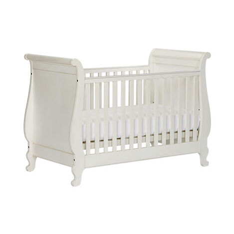 Wish Upon A Star Crib ,  , large