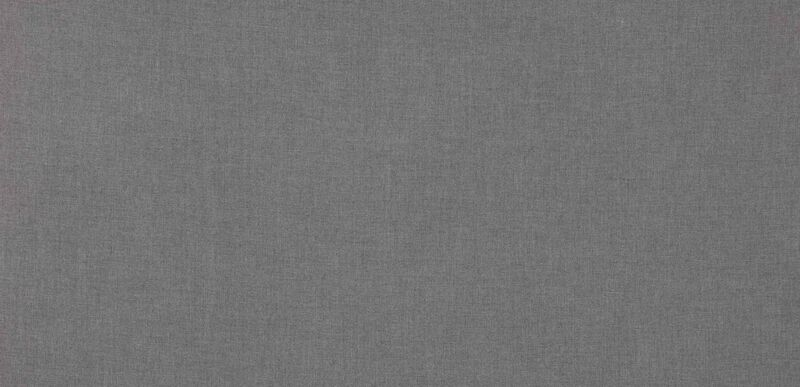 Horizon Charcoal Fabric By the Yard