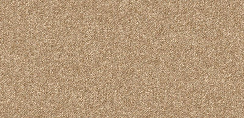 Dayton Straw Fabric By the Yard