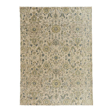 Bellisa Wool Rug Product Tile Image 041680